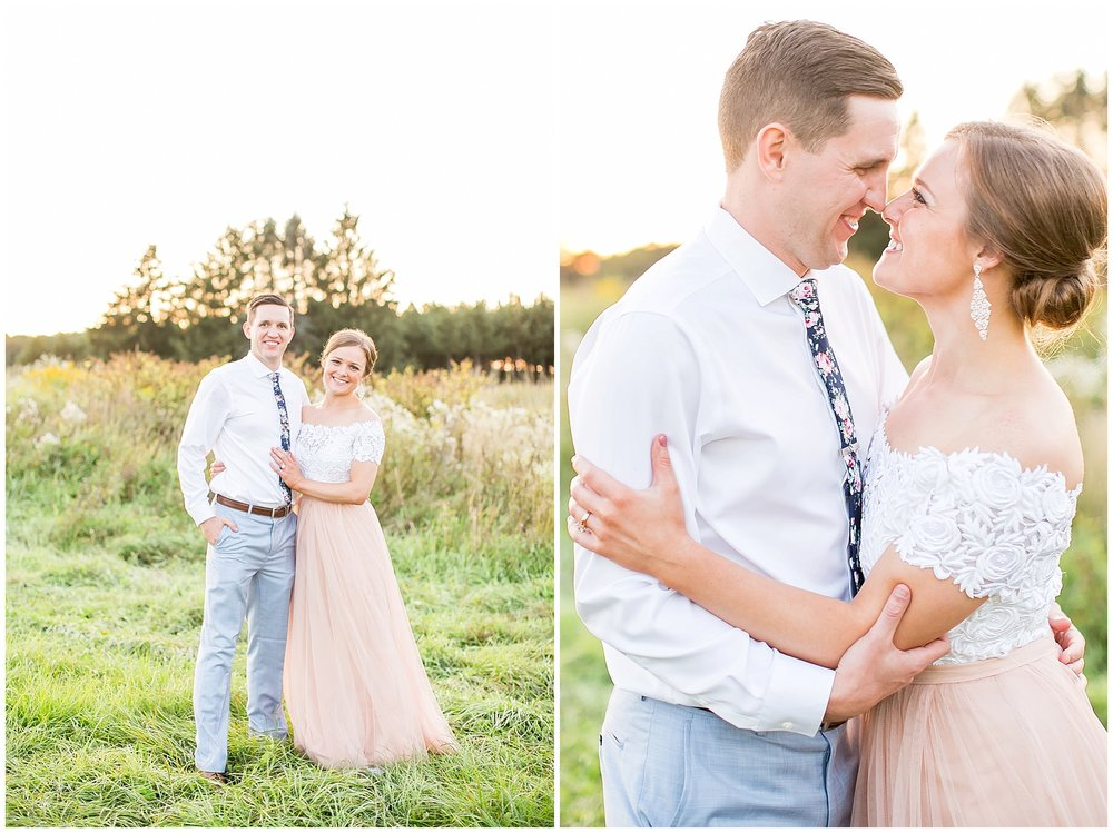 Wausau_Wisconsin_Wedding_Photographer_0423.jpg