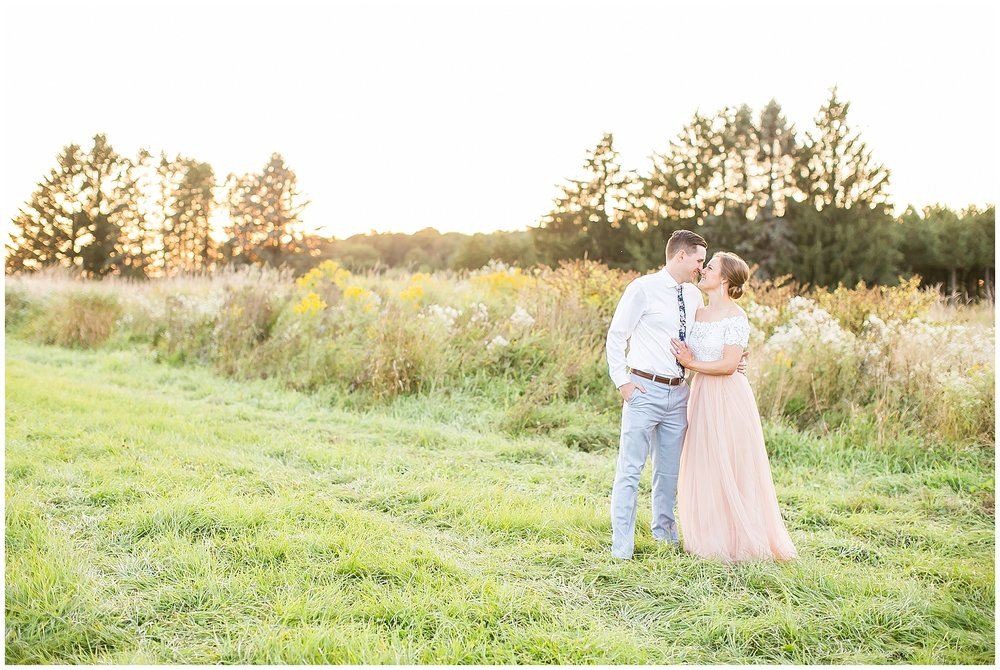 Wausau_Wisconsin_Wedding_Photographer_0422.jpg