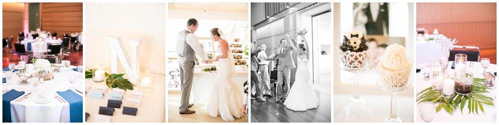 Madison_wisconsin_wedding_venues_0736.jpg