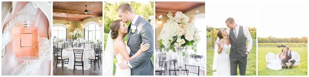 Madison_wisconsin_wedding_venues_0738.jpg