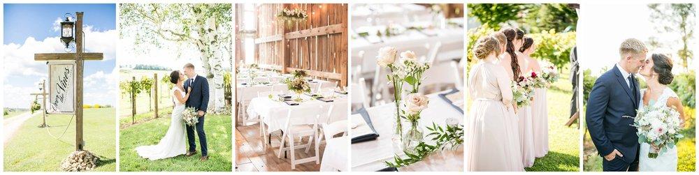 Madison_wisconsin_wedding_venues_0739.jpg