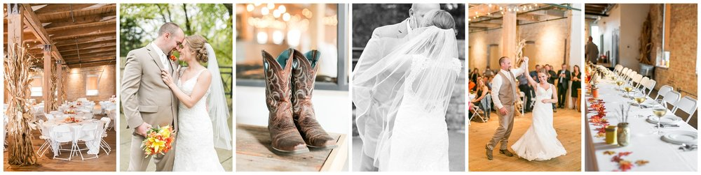 Madison_wisconsin_wedding_venues_0741.jpg