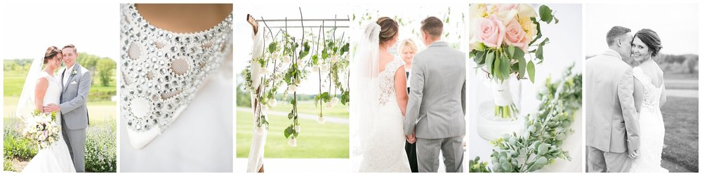 Madison_wisconsin_wedding_venues_0742.jpg