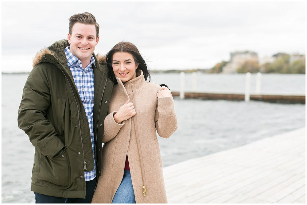 Autumn_engagement_session_memorial_union_Madison_wisconsin_0780.jpg