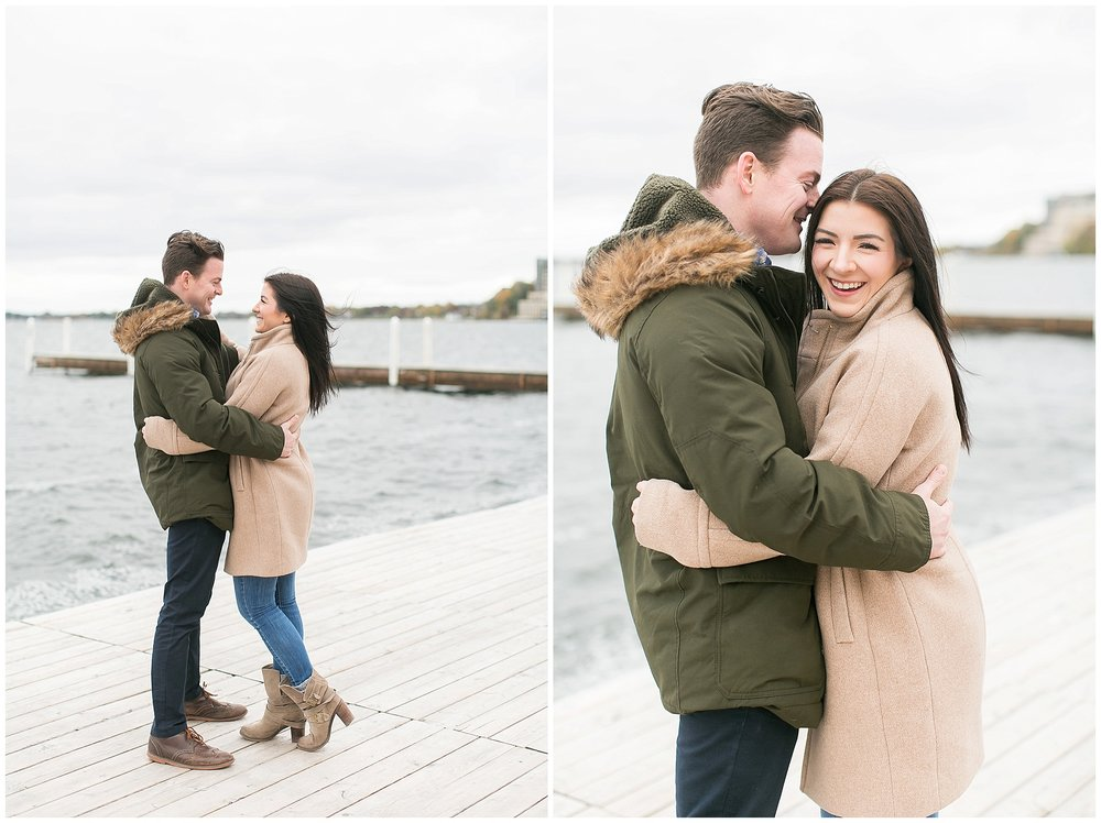 Autumn_engagement_session_memorial_union_Madison_wisconsin_0779.jpg