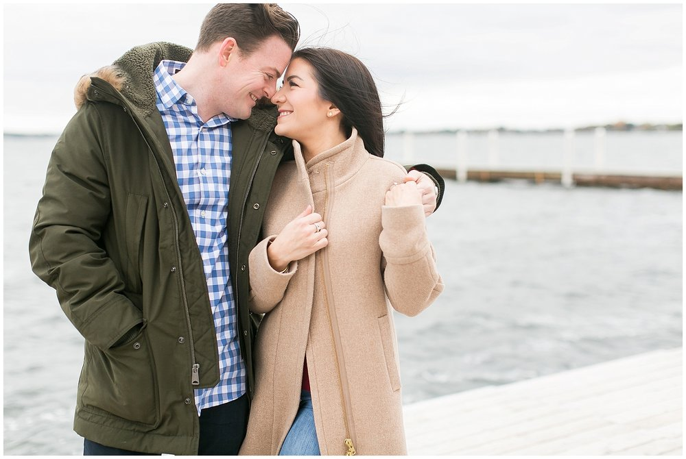 Autumn_engagement_session_memorial_union_Madison_wisconsin_0782.jpg