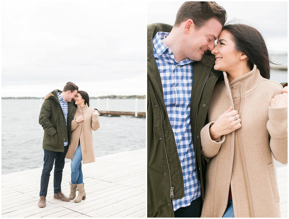 Autumn_engagement_session_memorial_union_Madison_wisconsin_0781.jpg