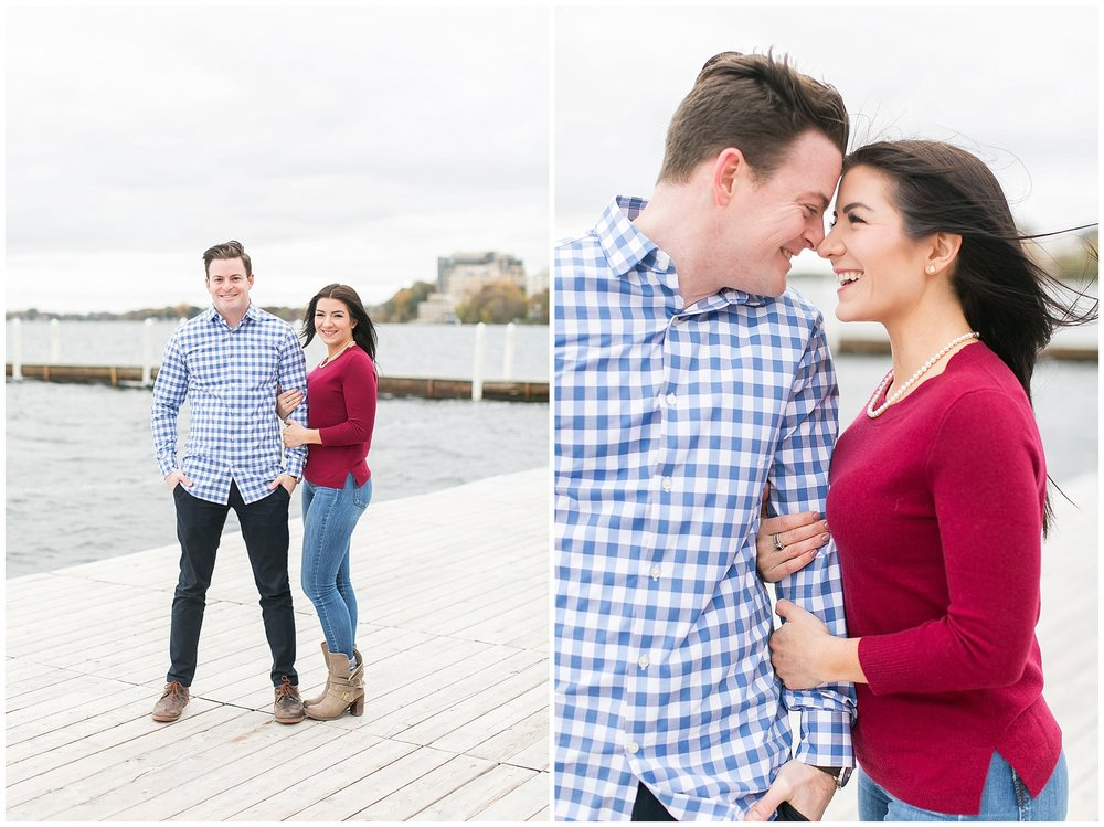 Autumn_engagement_session_memorial_union_Madison_wisconsin_0784.jpg