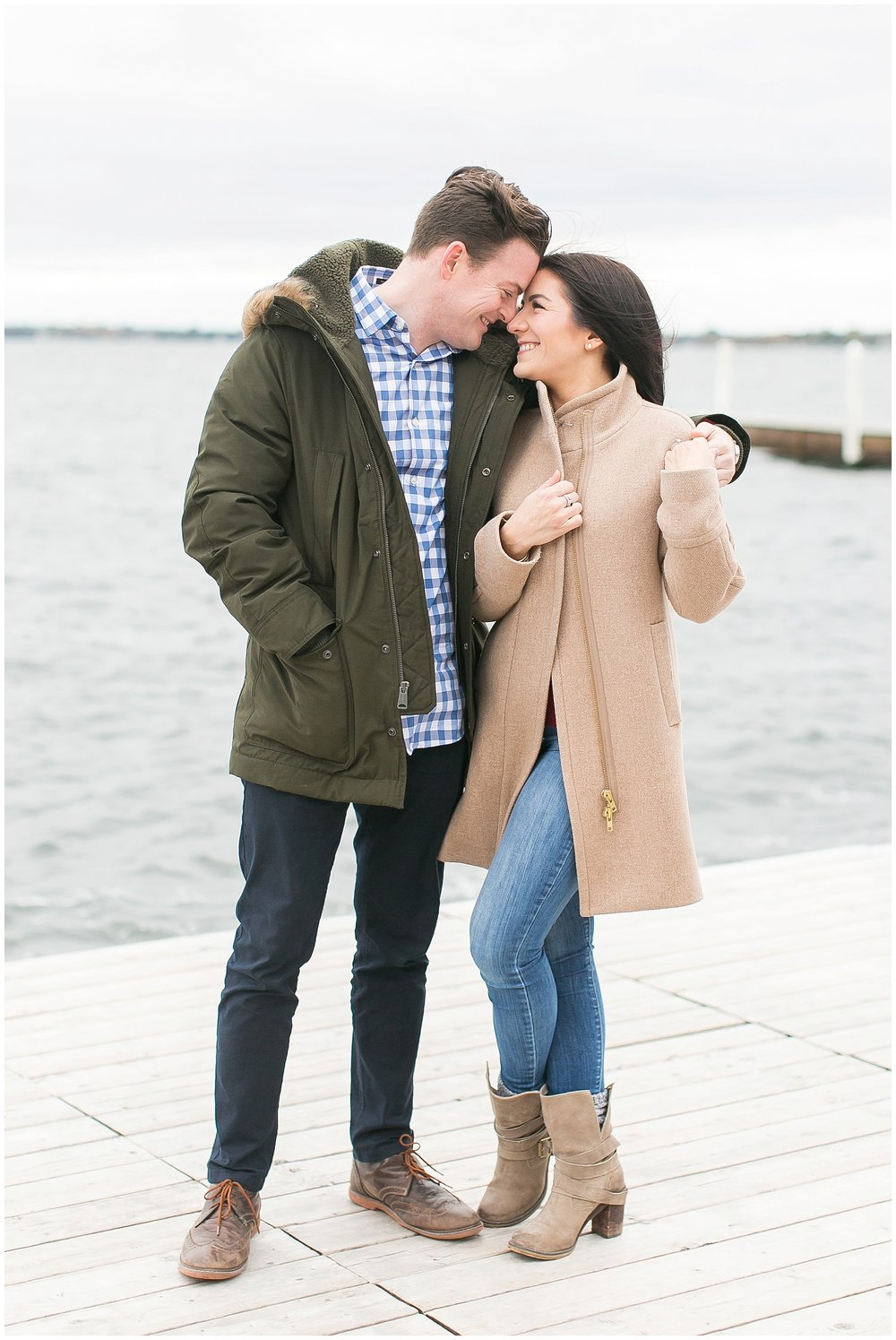 Autumn_engagement_session_memorial_union_Madison_wisconsin_0783.jpg