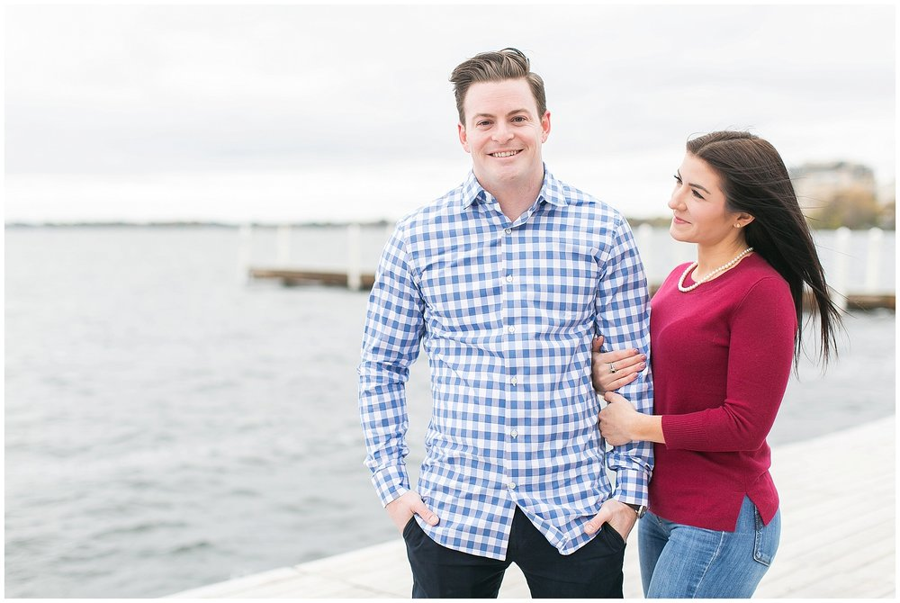 Autumn_engagement_session_memorial_union_Madison_wisconsin_0785.jpg