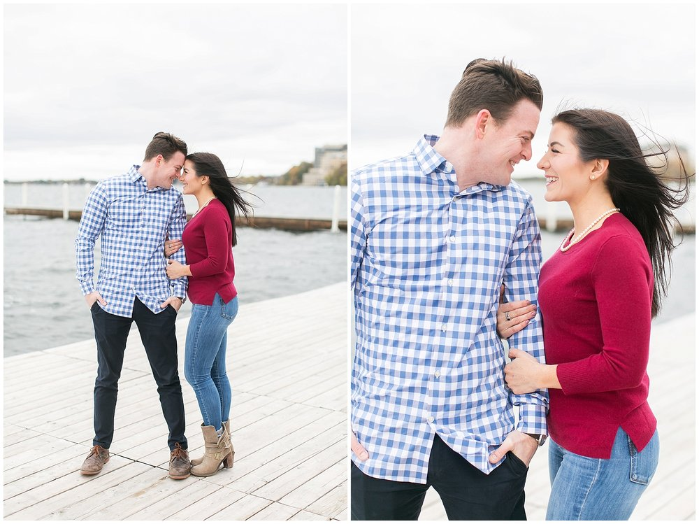 Autumn_engagement_session_memorial_union_Madison_wisconsin_0786.jpg