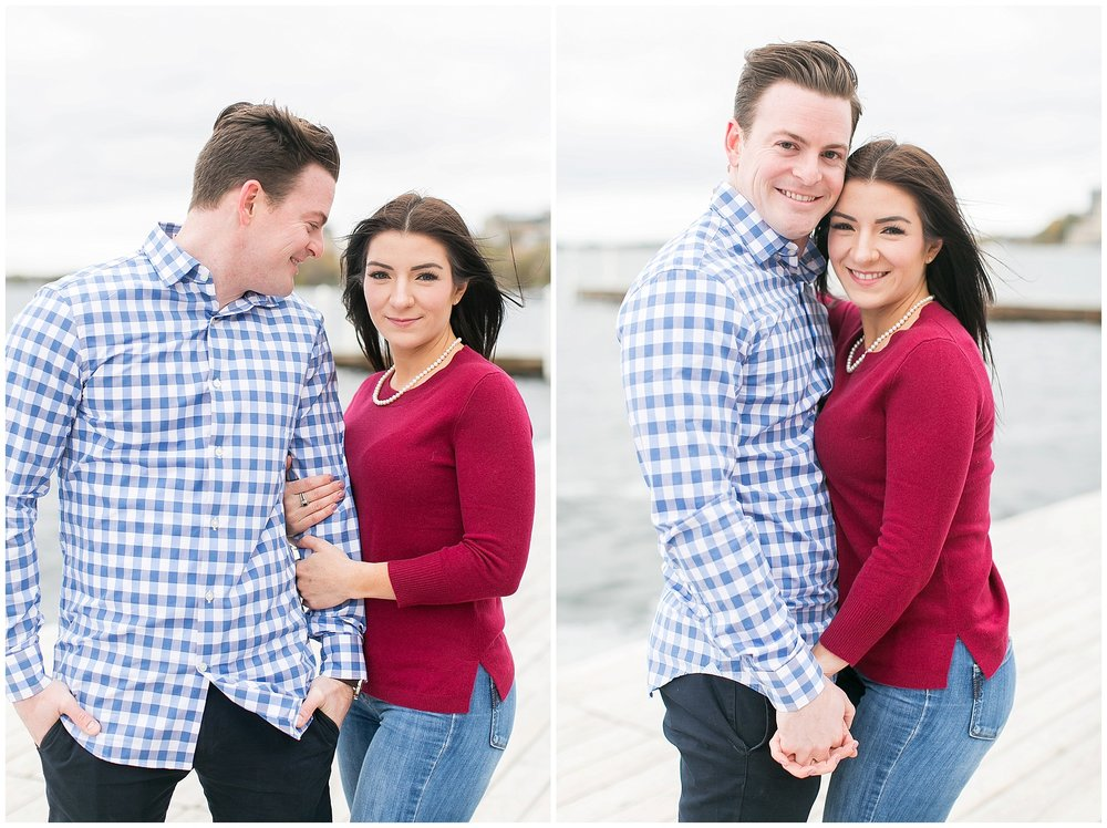 Autumn_engagement_session_memorial_union_Madison_wisconsin_0787.jpg