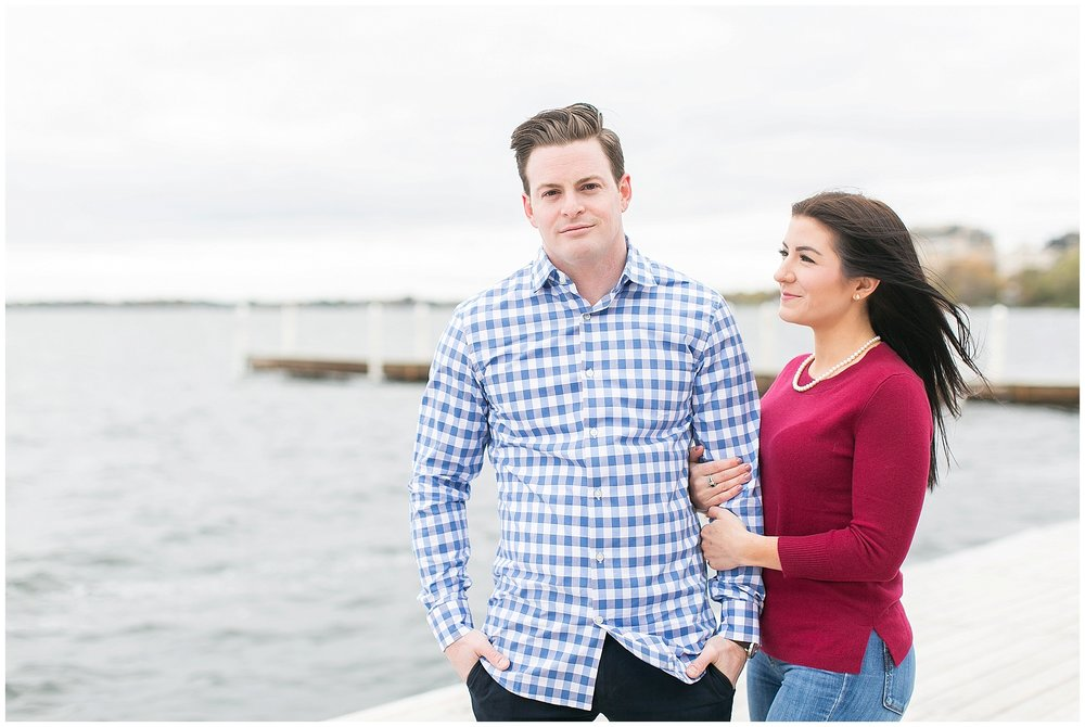 Autumn_engagement_session_memorial_union_Madison_wisconsin_0788.jpg