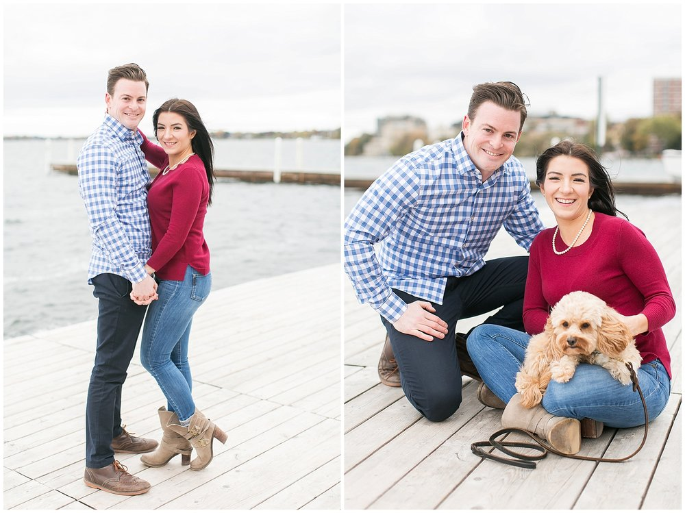 Autumn_engagement_session_memorial_union_Madison_wisconsin_0789.jpg