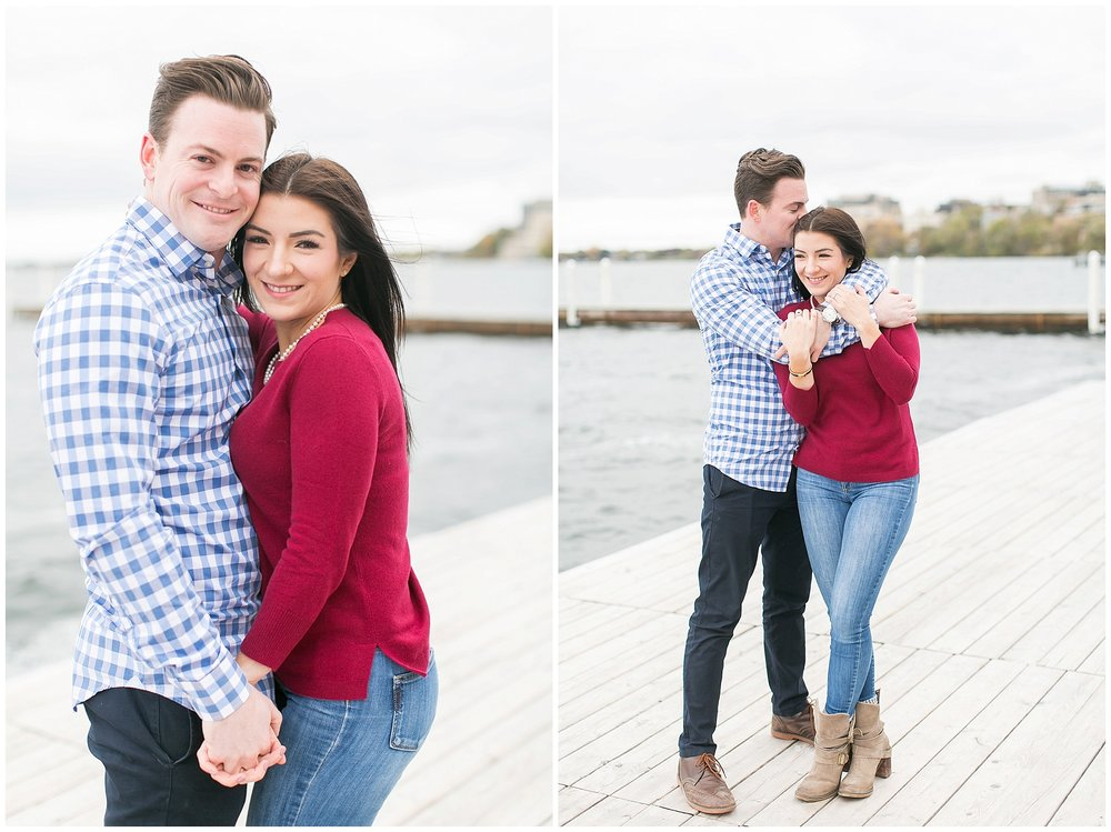 Autumn_engagement_session_memorial_union_Madison_wisconsin_0790.jpg