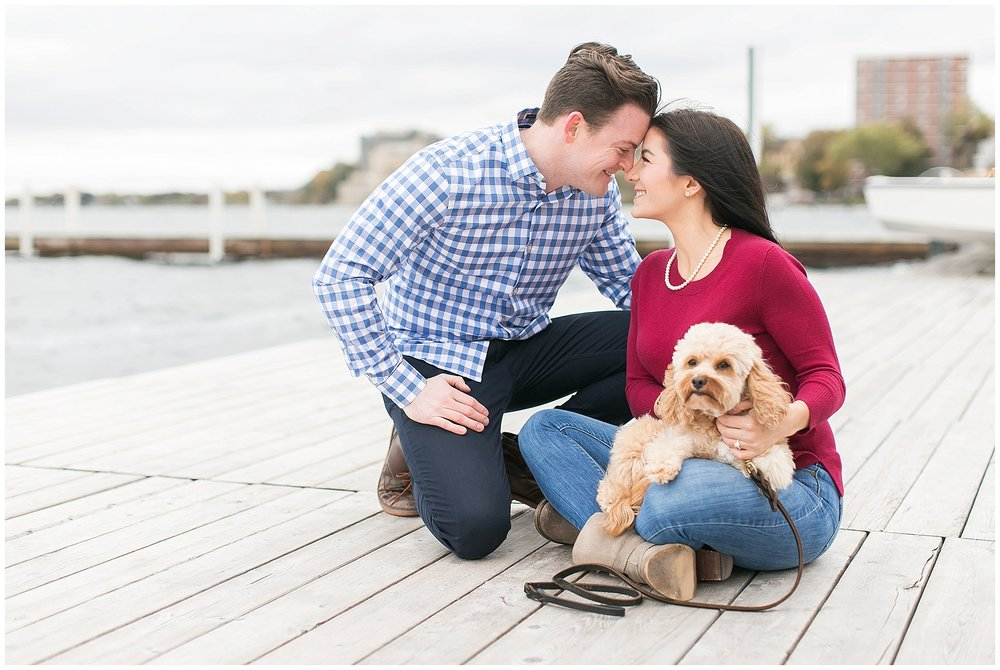 Autumn_engagement_session_memorial_union_Madison_wisconsin_0791.jpg