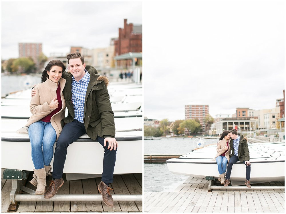 Autumn_engagement_session_memorial_union_Madison_wisconsin_0792.jpg