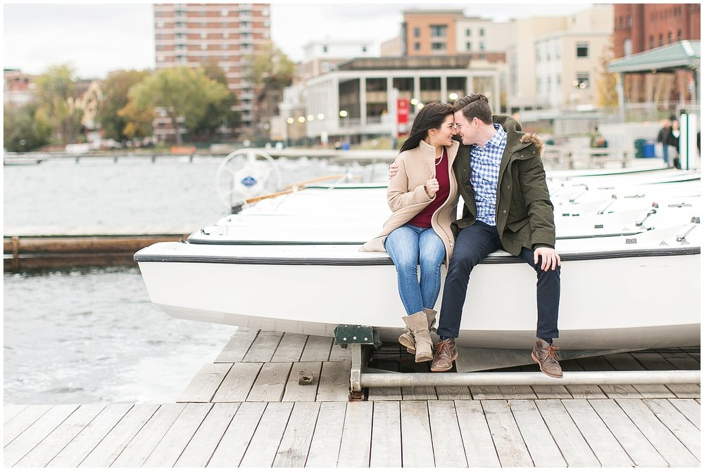 Autumn_engagement_session_memorial_union_Madison_wisconsin_0794.jpg