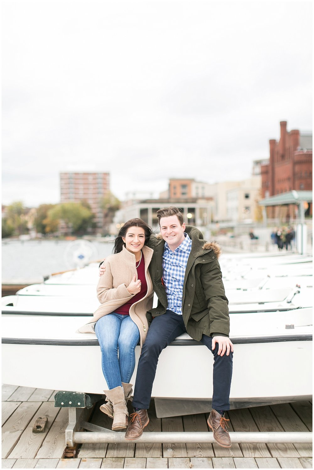 Autumn_engagement_session_memorial_union_Madison_wisconsin_0793.jpg