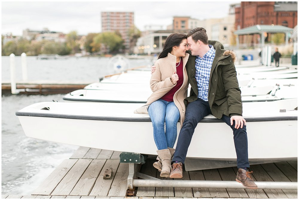 Autumn_engagement_session_memorial_union_Madison_wisconsin_0795.jpg