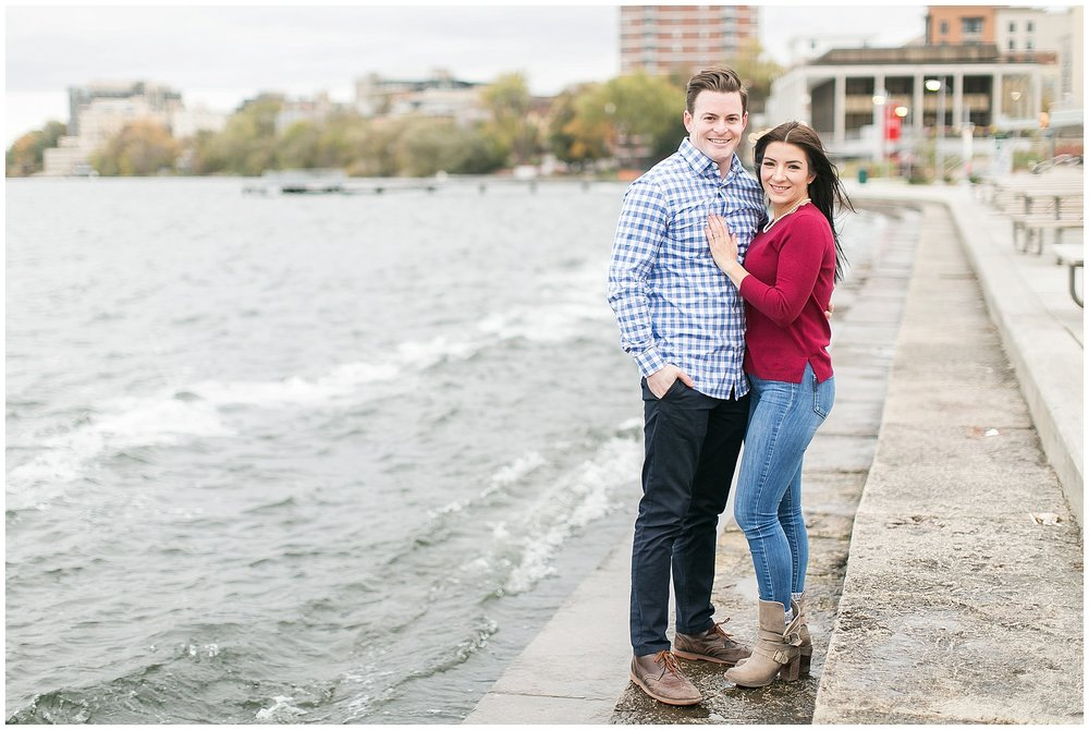 Autumn_engagement_session_memorial_union_Madison_wisconsin_0796.jpg