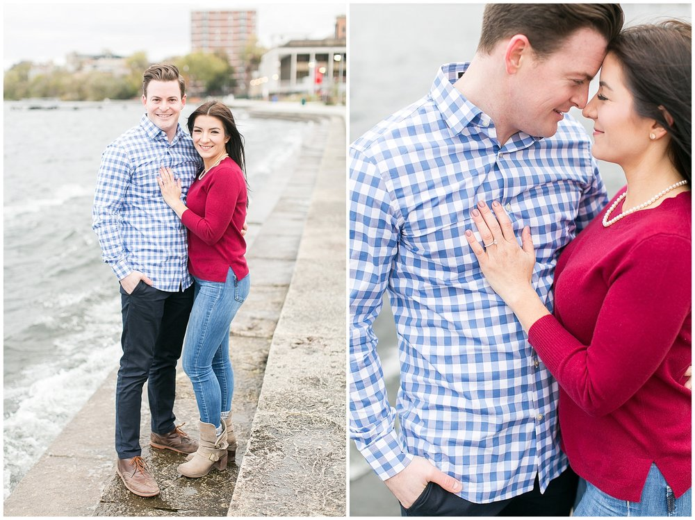 Autumn_engagement_session_memorial_union_Madison_wisconsin_0797.jpg