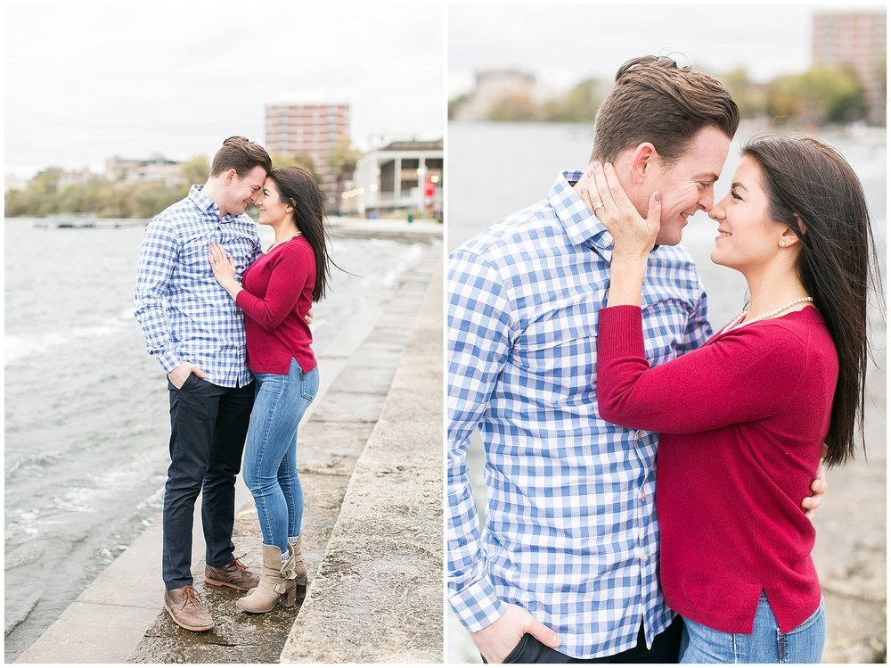 Autumn_engagement_session_memorial_union_Madison_wisconsin_0798.jpg