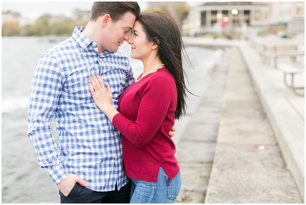 Autumn_engagement_session_memorial_union_Madison_wisconsin_0799.jpg