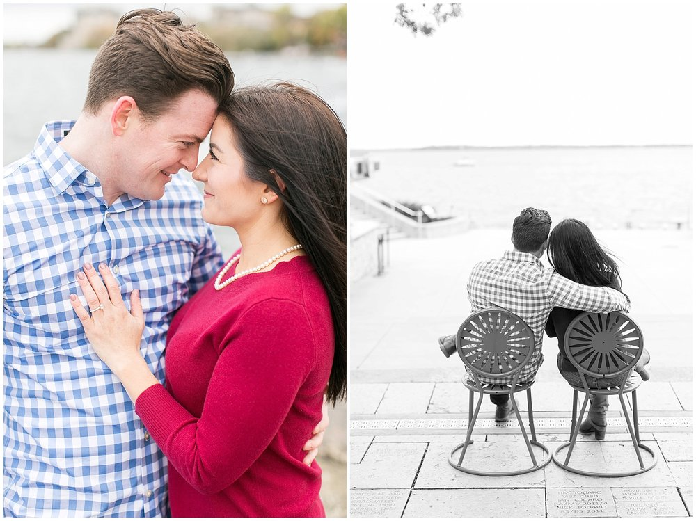 Autumn_engagement_session_memorial_union_Madison_wisconsin_0801.jpg