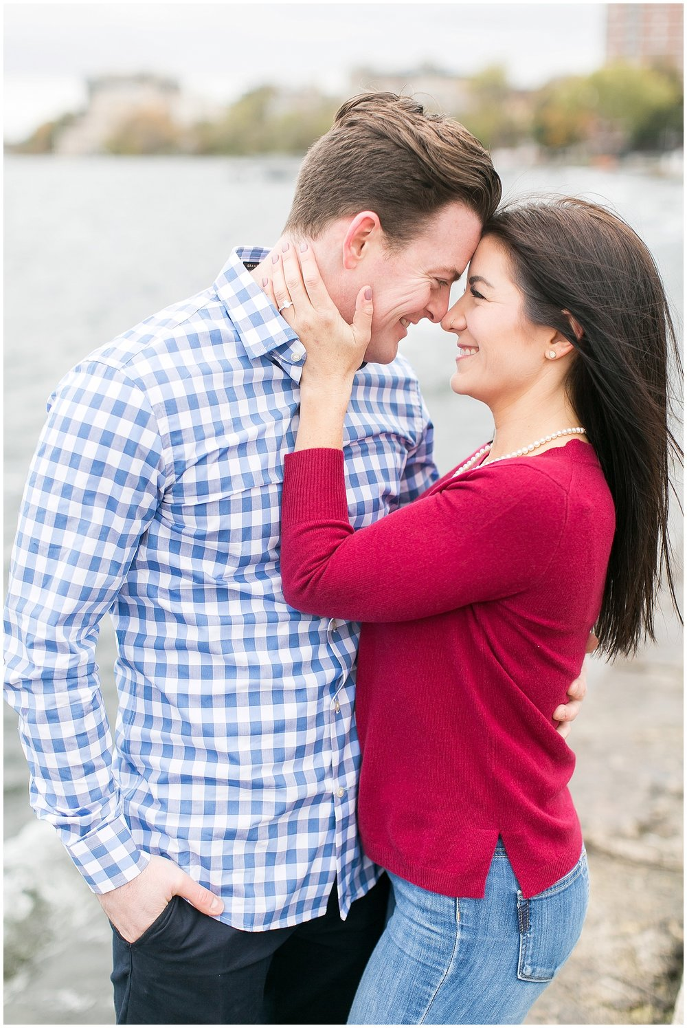 Autumn_engagement_session_memorial_union_Madison_wisconsin_0800.jpg