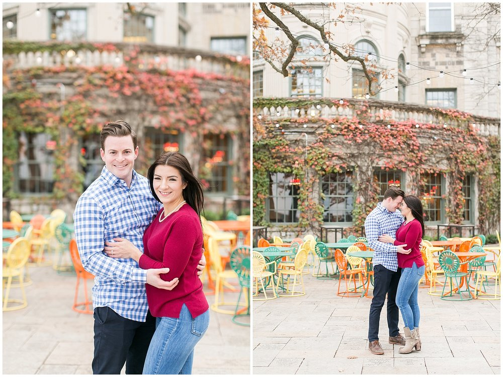 Autumn_engagement_session_memorial_union_Madison_wisconsin_0802.jpg