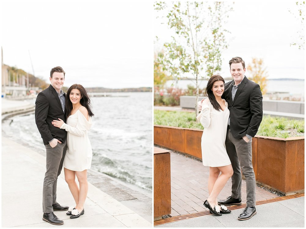 Autumn_engagement_session_memorial_union_Madison_wisconsin_0807.jpg