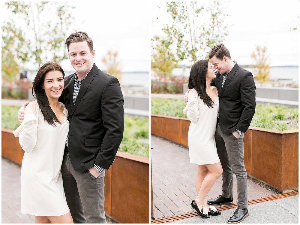 Autumn_engagement_session_memorial_union_Madison_wisconsin_0810.jpg