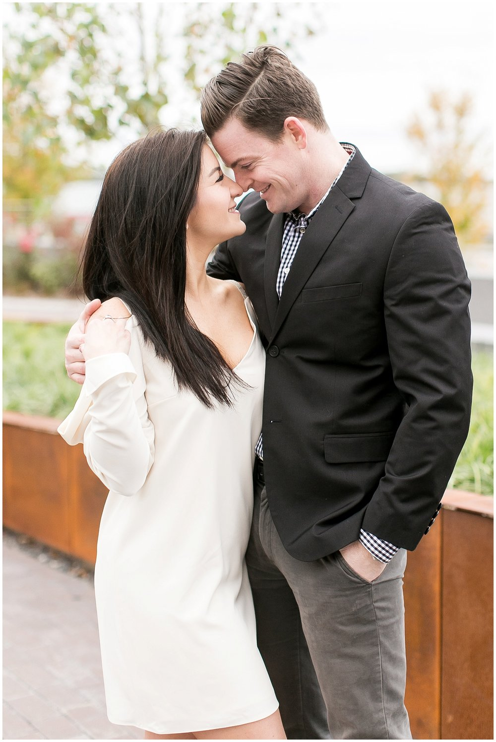 Autumn_engagement_session_memorial_union_Madison_wisconsin_0811.jpg