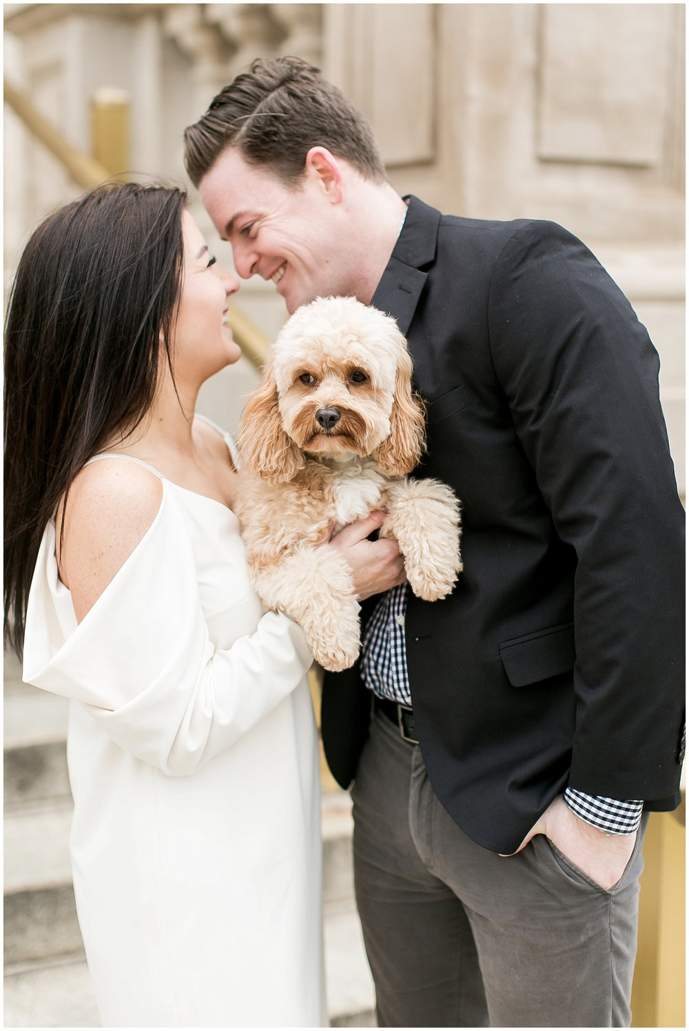 Autumn_engagement_session_memorial_union_Madison_wisconsin_0814.jpg
