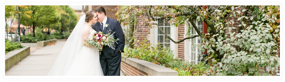Madison_wisconsin_wedding_photographers