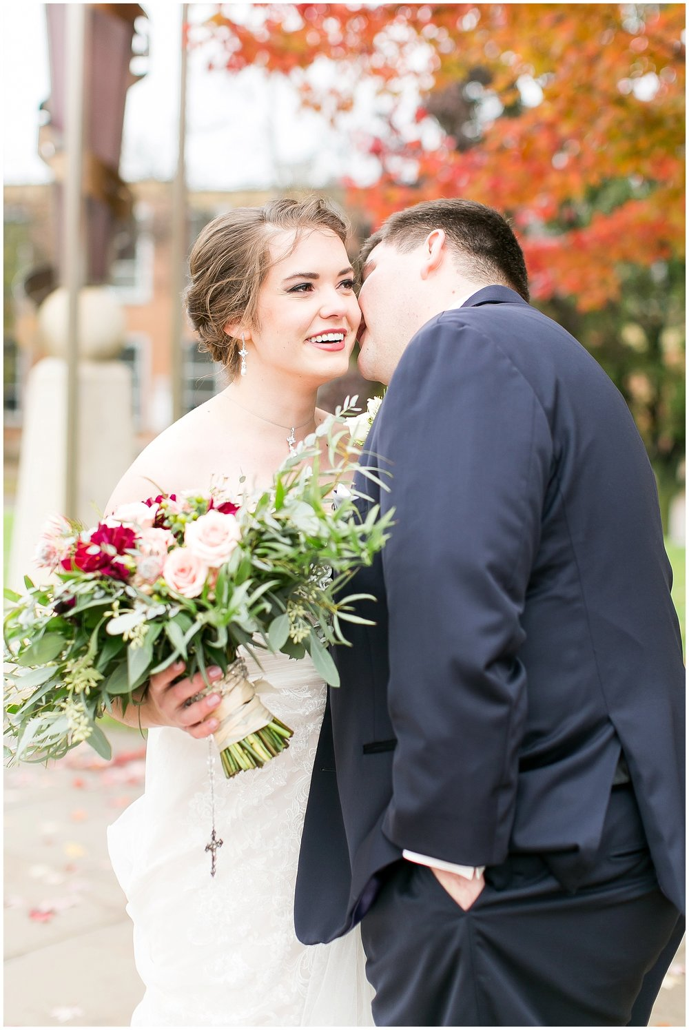 Madison_Wisconsin_Wedding_Photographers_Saint_Paul_University_Catholic_Center_0828.jpg