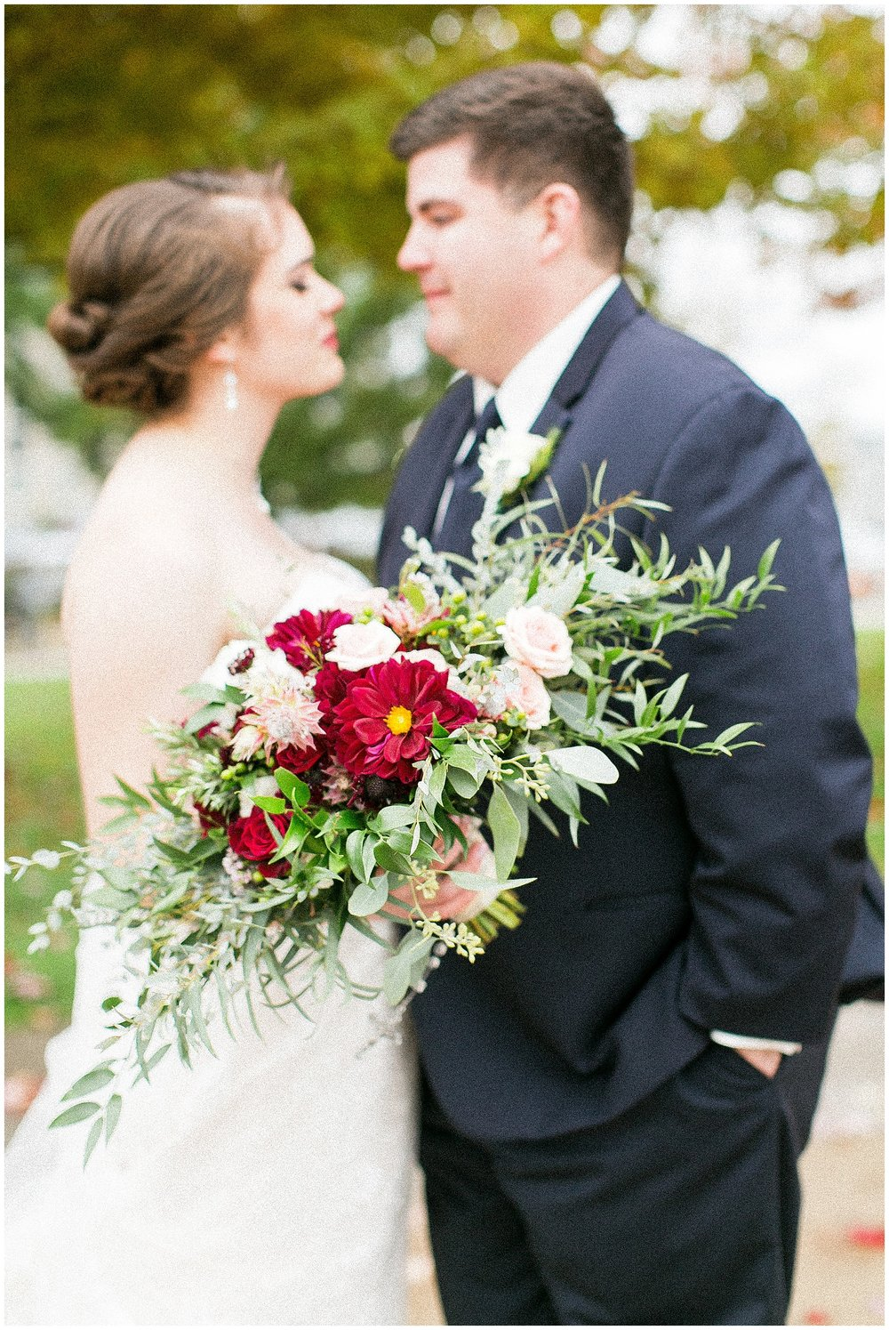 Madison_Wisconsin_Wedding_Photographers_Saint_Paul_University_Catholic_Center_0826.jpg