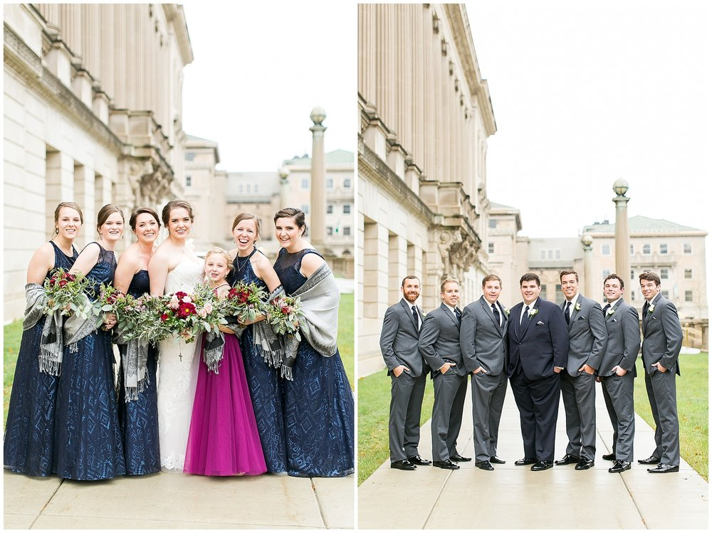 Madison_Wisconsin_Wedding_Photographers_Saint_Paul_University_Catholic_Center_0831.jpg