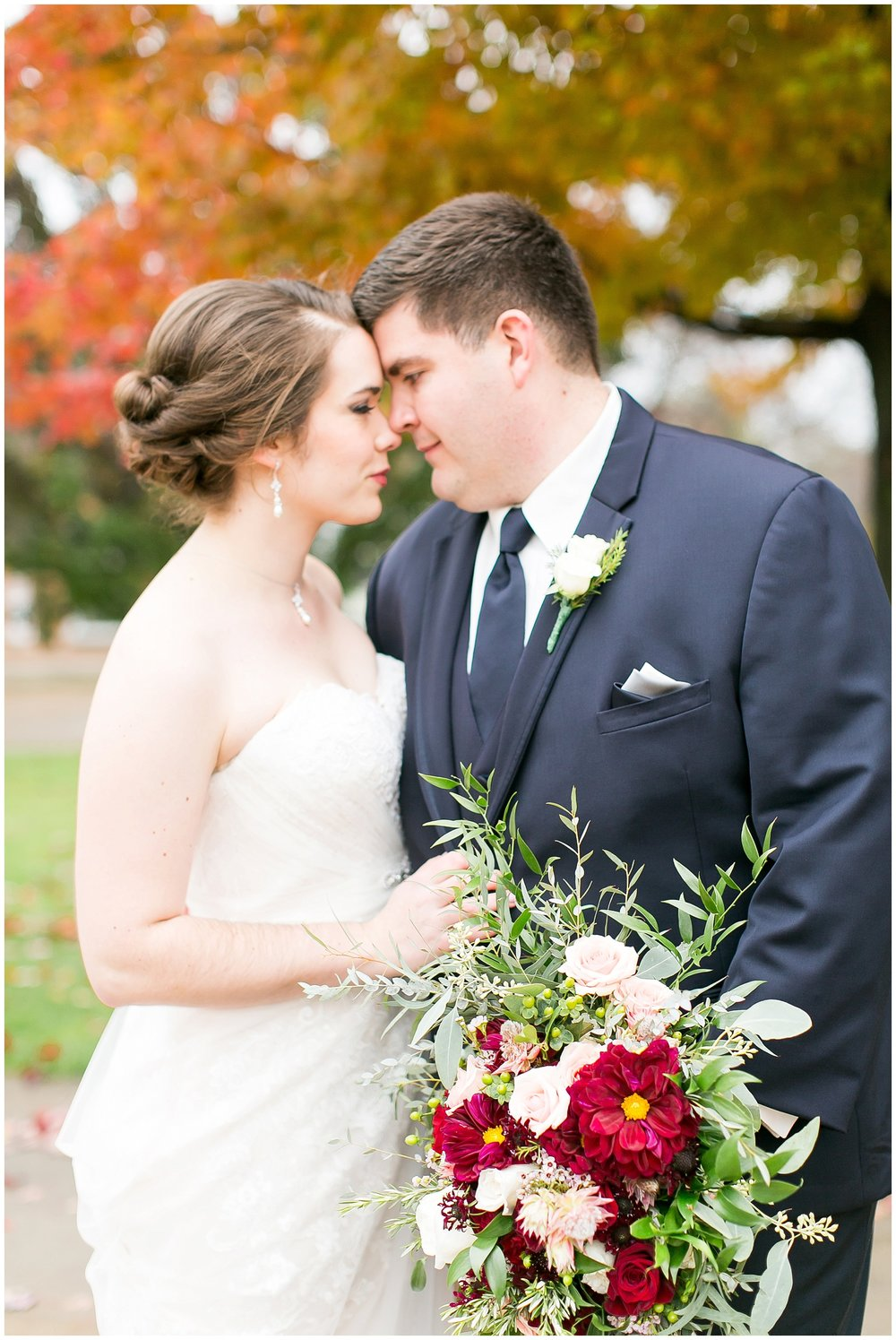 Madison_Wisconsin_Wedding_Photographers_Saint_Paul_University_Catholic_Center_0830.jpg