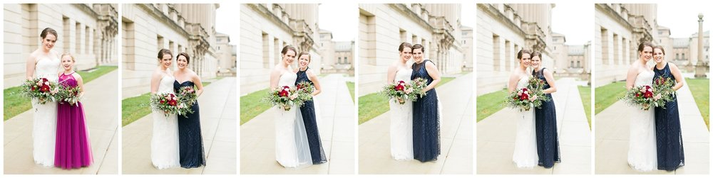 Madison_Wisconsin_Wedding_Photographers_Saint_Paul_University_Catholic_Center_0834.jpg