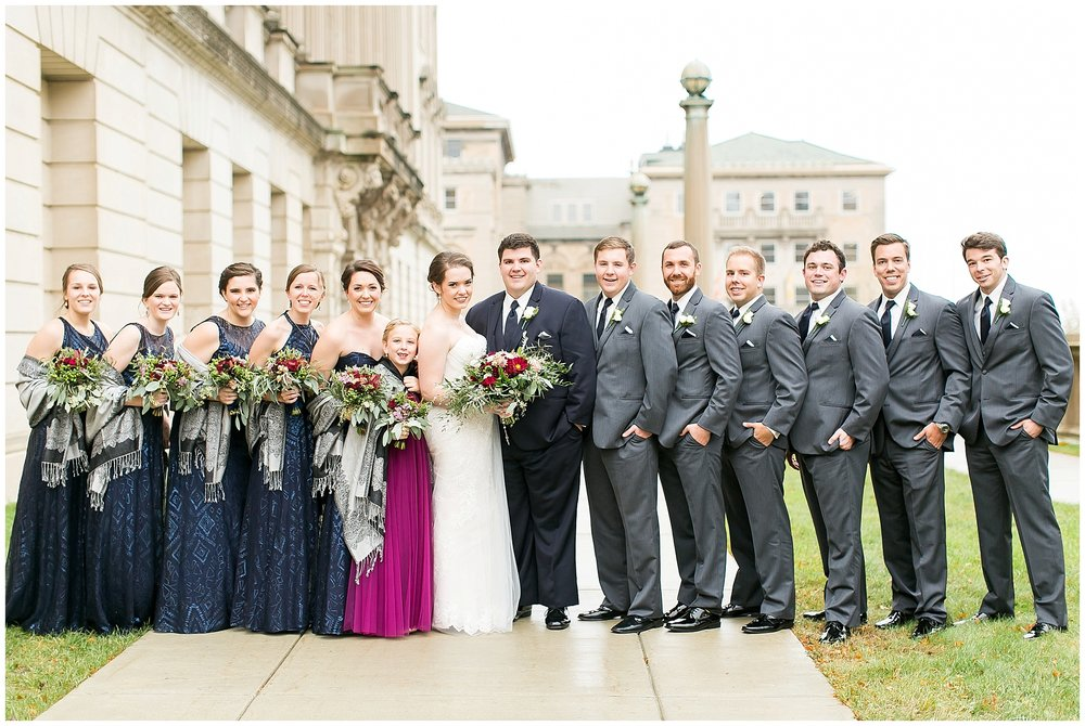 Madison_Wisconsin_Wedding_Photographers_Saint_Paul_University_Catholic_Center_0835.jpg