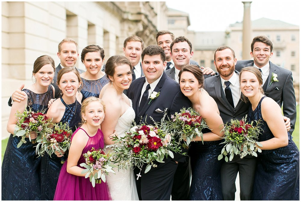 Madison_Wisconsin_Wedding_Photographers_Saint_Paul_University_Catholic_Center_0836.jpg