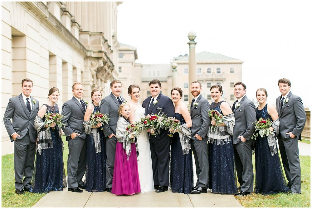 Madison_Wisconsin_Wedding_Photographers_Saint_Paul_University_Catholic_Center_0837.jpg