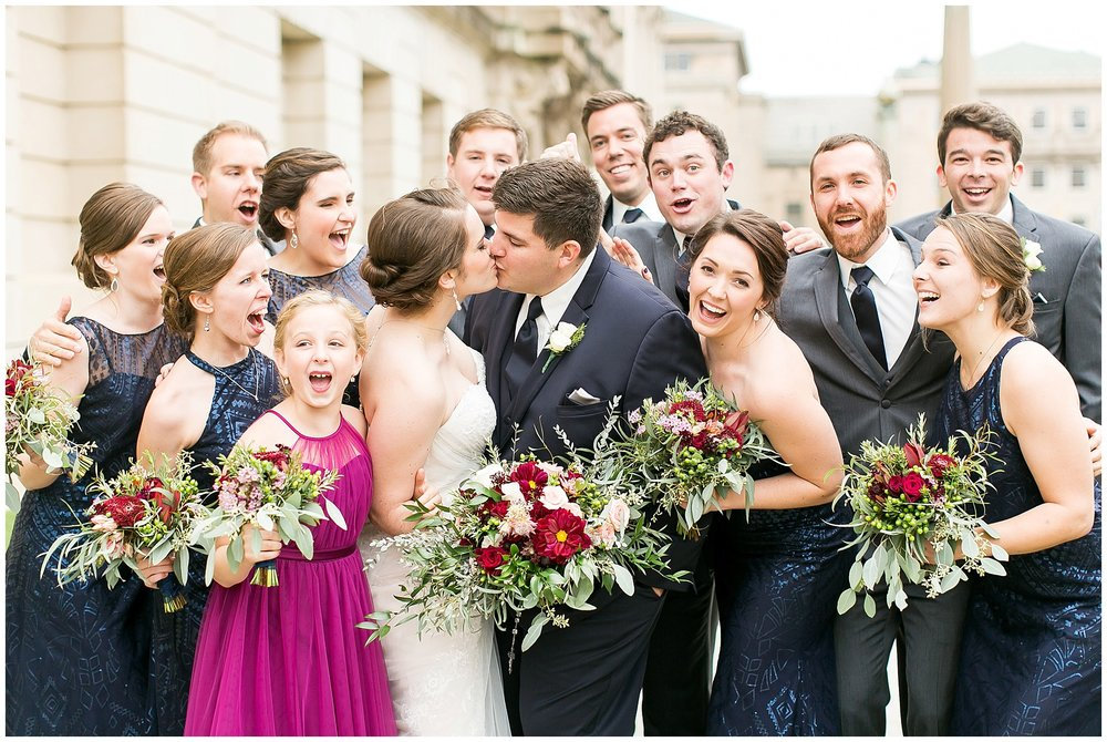 Madison_Wisconsin_Wedding_Photographers_Saint_Paul_University_Catholic_Center_0839.jpg