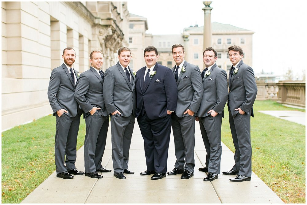 Madison_Wisconsin_Wedding_Photographers_Saint_Paul_University_Catholic_Center_0840.jpg
