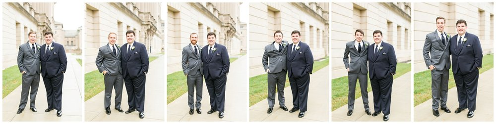 Madison_Wisconsin_Wedding_Photographers_Saint_Paul_University_Catholic_Center_0842.jpg