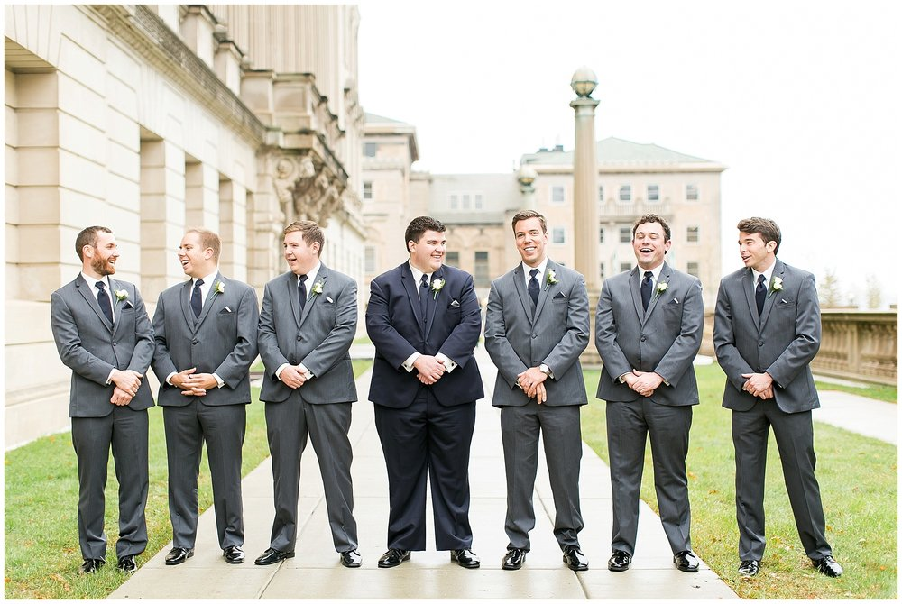 Madison_Wisconsin_Wedding_Photographers_Saint_Paul_University_Catholic_Center_0841.jpg