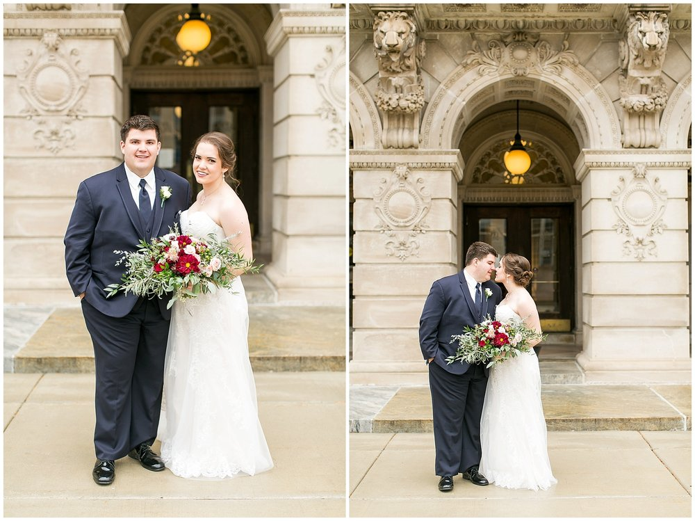 Madison_Wisconsin_Wedding_Photographers_Saint_Paul_University_Catholic_Center_0843.jpg