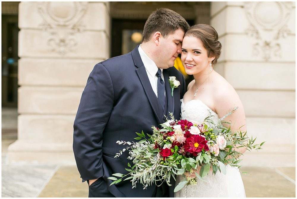 Madison_Wisconsin_Wedding_Photographers_Saint_Paul_University_Catholic_Center_0845.jpg